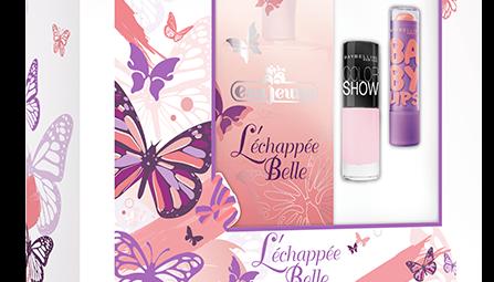 echappe-belle_coffret