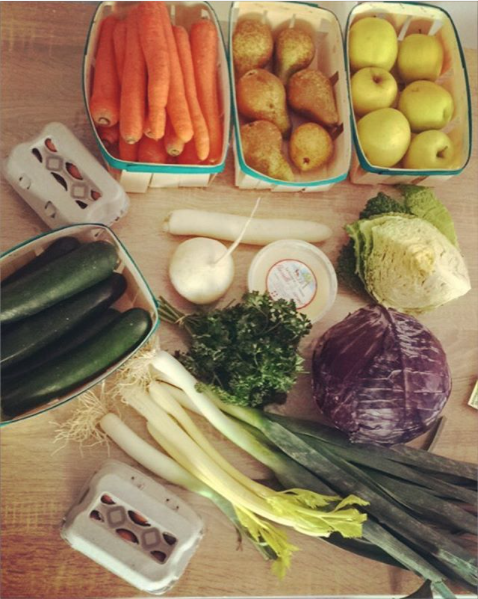 legumes-ferme
