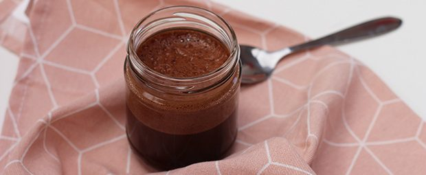 mousse-chocolat-aquafaba