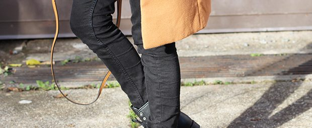 mustang-bottines-lacets-1