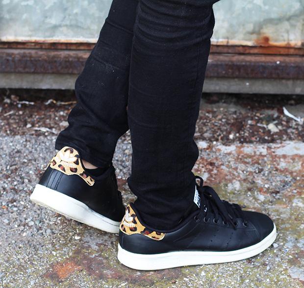 noir-leopard-2