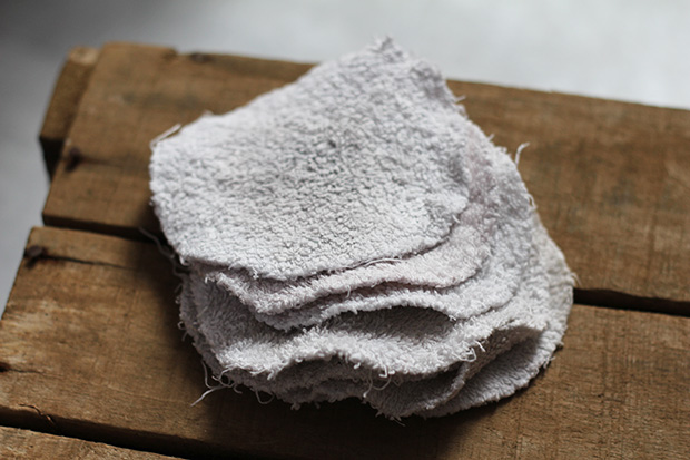 DIY-lingettes-demaquillantes-lavables-2
