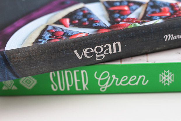 vegan-super-green