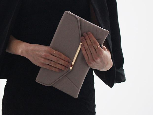 robe-noire-dentelle-1