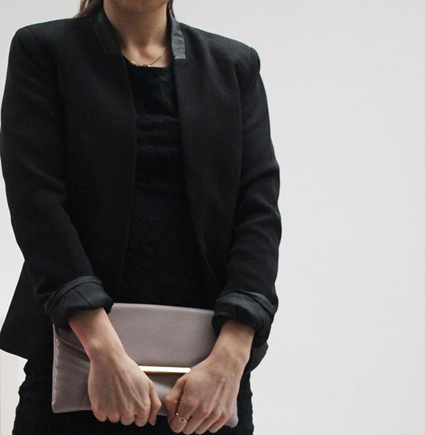 robe-noire-dentelle-5
