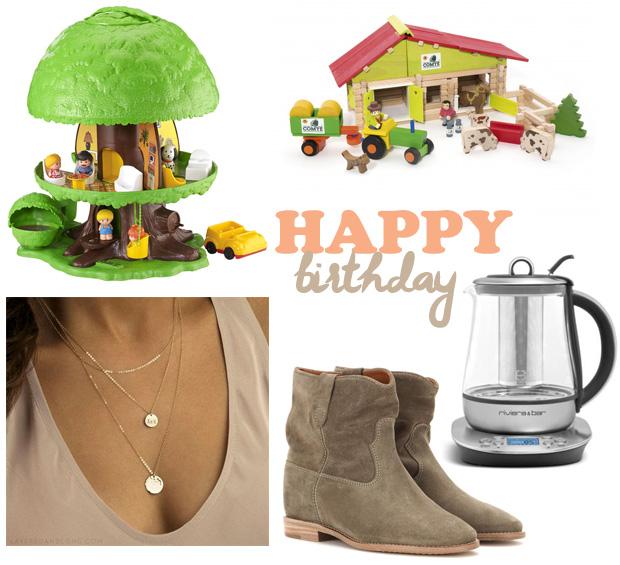wishlist-anniversaire