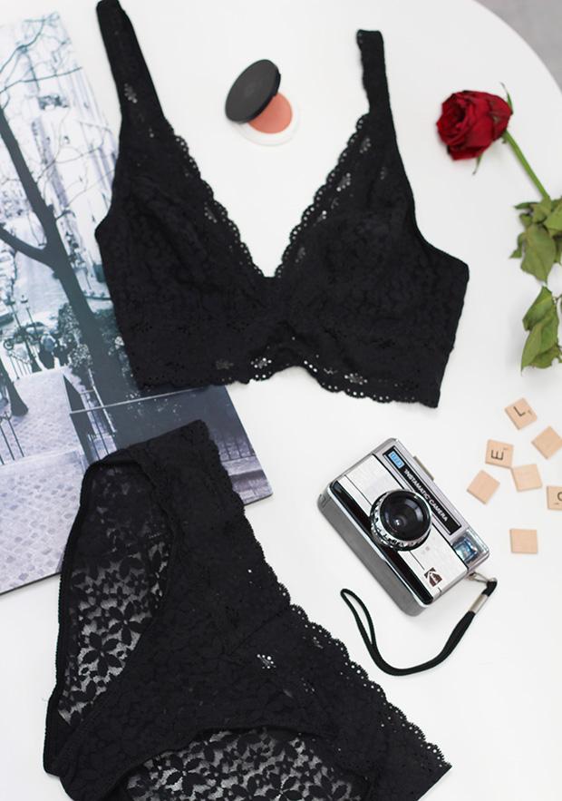 lingerie-dentelle-2