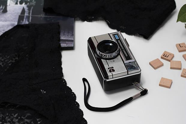 lingerie-dentelle-9