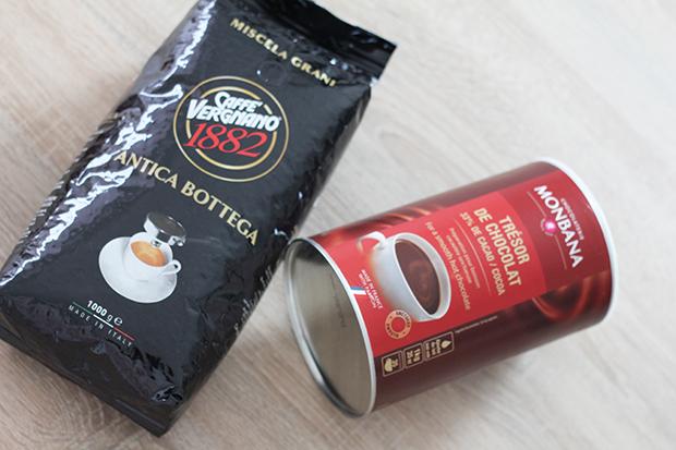 chocolat-chaud-4