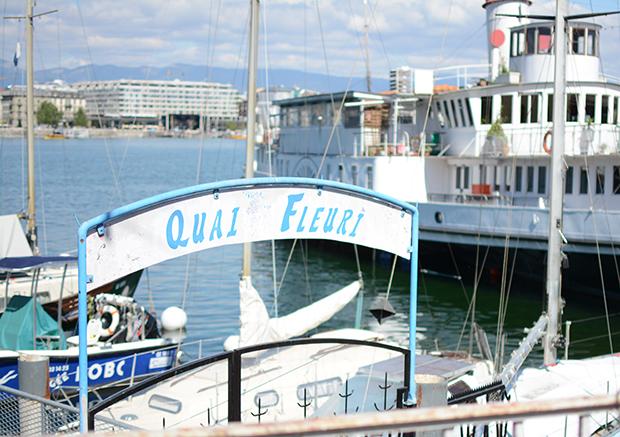 quai-fleuri-geneve-1