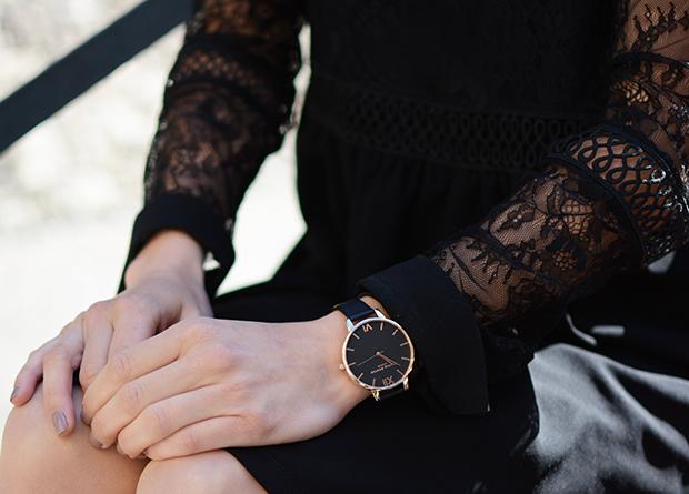 robe-noire-dentelle-10