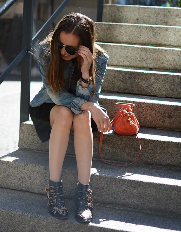 robe-noire-dentelle-11