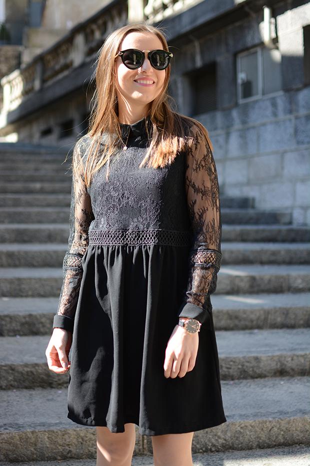 robe-noire-dentelle-3