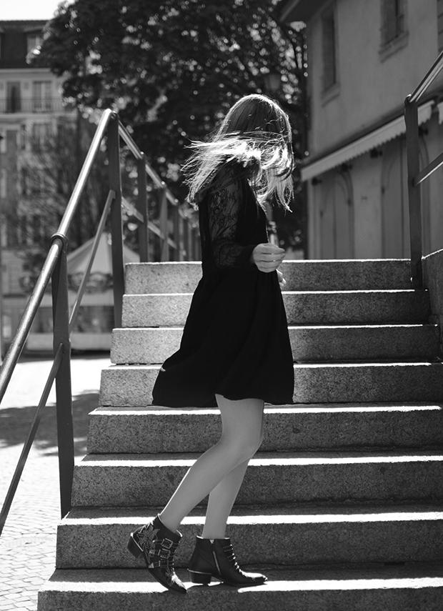 robe-noire-dentelle-51