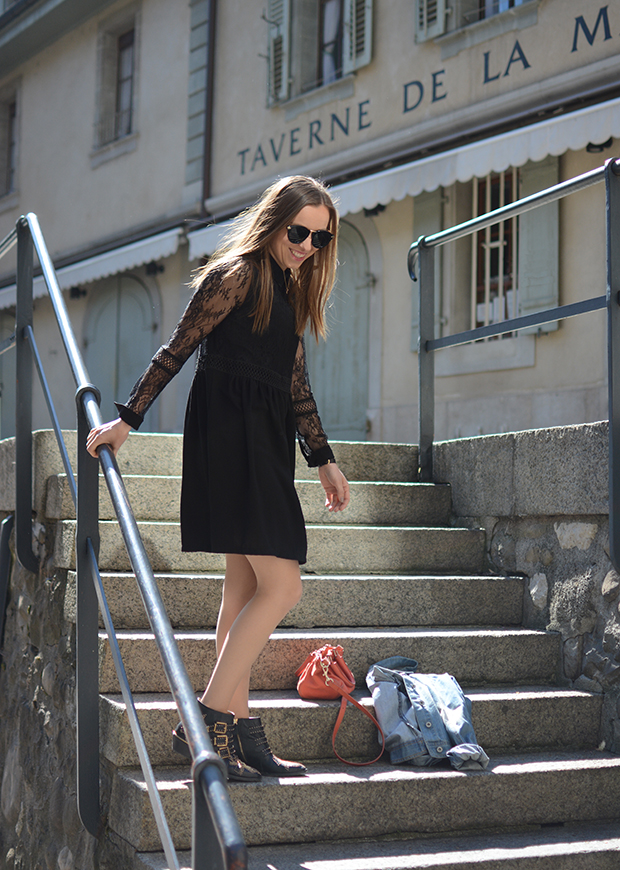 robe-noire-dentelle-7