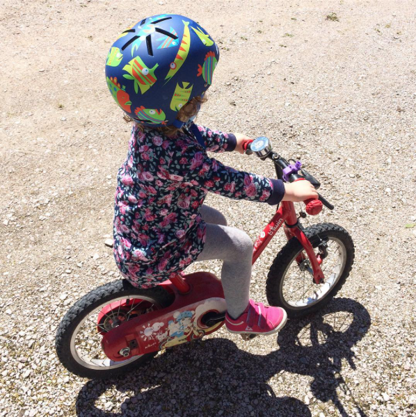 casque-enfant-specialized