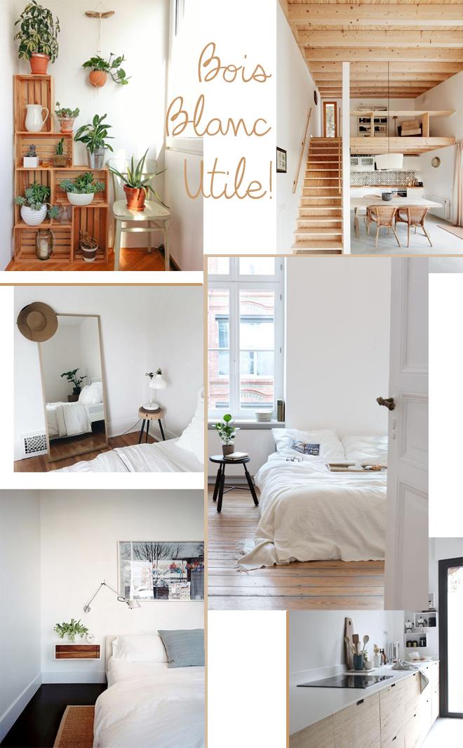 deco-minimaliste