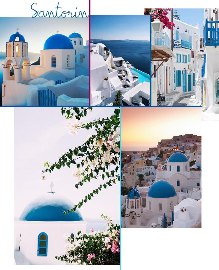 santorin-grece