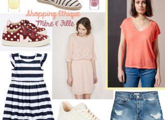 shopping-ethique-mere-fille