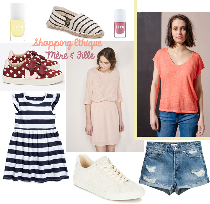 shopping-ethique-mere-fille